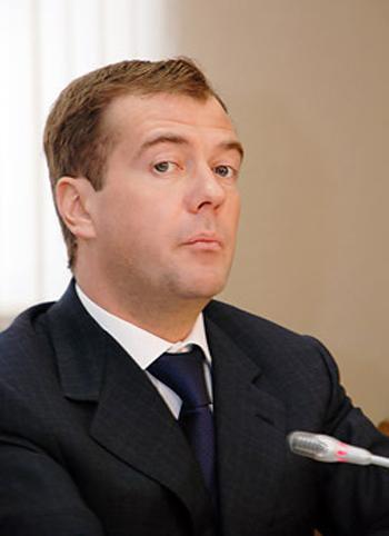 Medvedev_Dmitriy_15b